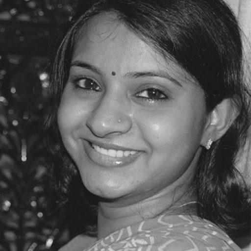 Remya Sasindran