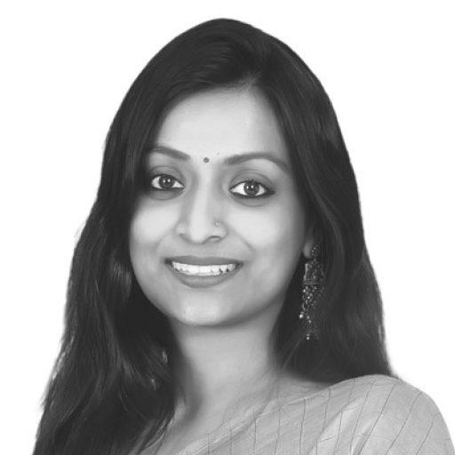 Vaidya Shikha Prakash
